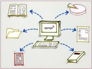 Tomada de http://namathis.ning.com/profiles/blogs/diseno-de-recursos-digitales-de-aprendizaje