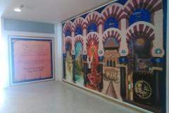 Mural - XXVIII CPSR - GENERAL