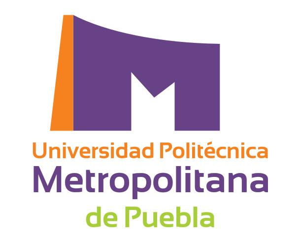 logo__autorizado