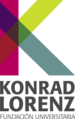 LOGO-VERTICAL-KONRAD-COLOR
