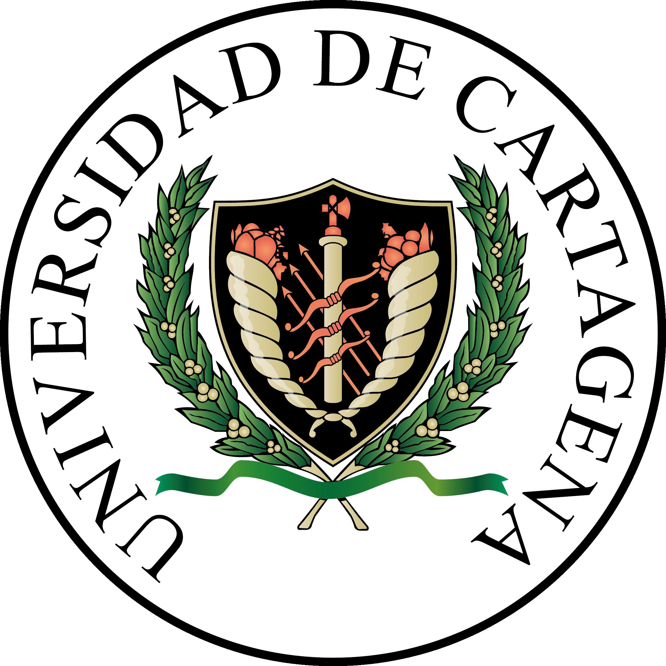 UCartagena