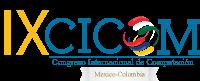 Noveno Congreso Internacional de Computación CICOM 2019