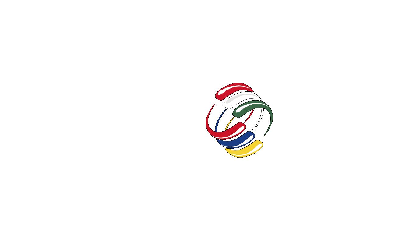 CICOM 2021