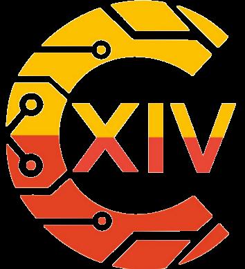 XIV Congreso Internacional de electrónica, control y telecomunicaciones