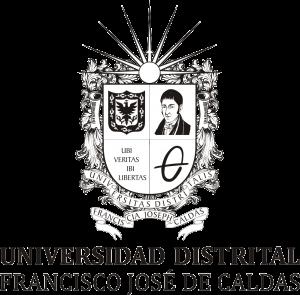 escudo_inv