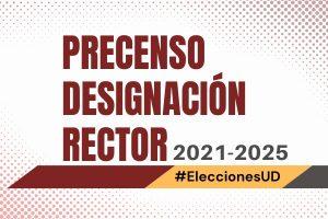 http://comunidad.udistrital.edu.co/elecciones/files/2021/08/Precenso.jpeg