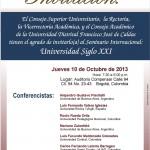 invitacion-siglo-XXI ok