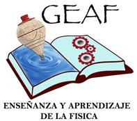 GEAF2015 pagina