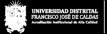 .: GITUD. Grupo de investigación en Telecomunicaciones de la Universidad Distrital