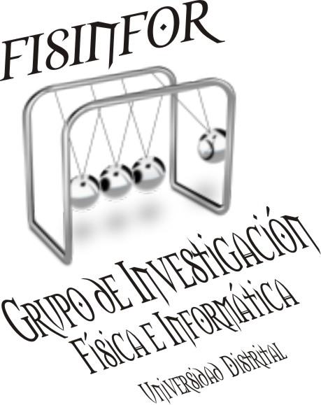 logo_fisinfor