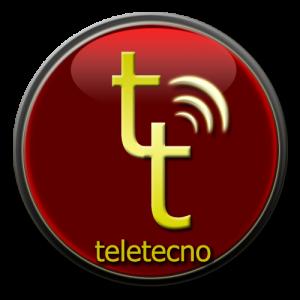 Logo_Teletecno