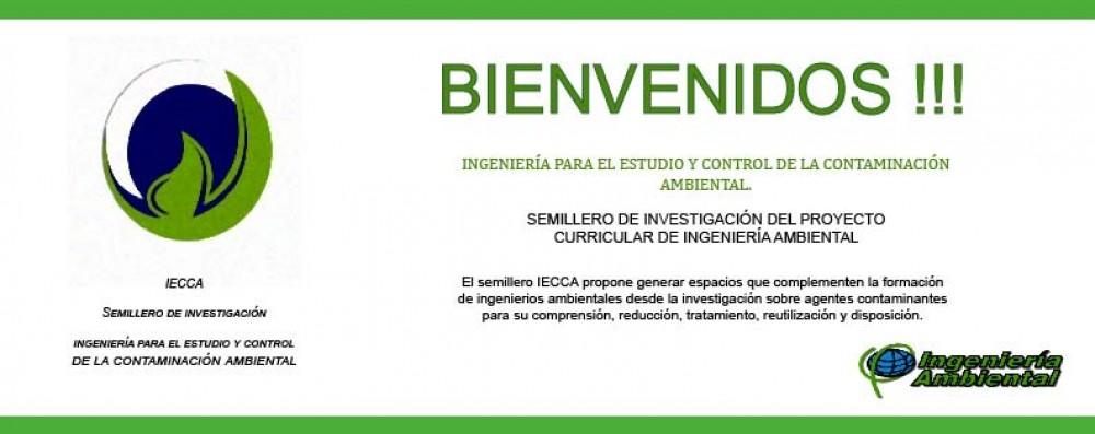 Ingeniería para el Estudio y Control de la Contaminación Ambiental ...