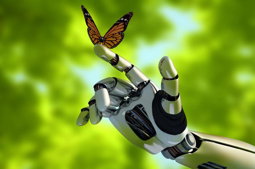 robot_hand_Butterfly.jpg