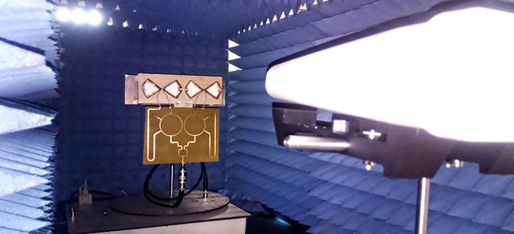 745x340 Antena