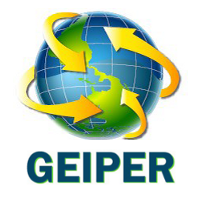 geiper