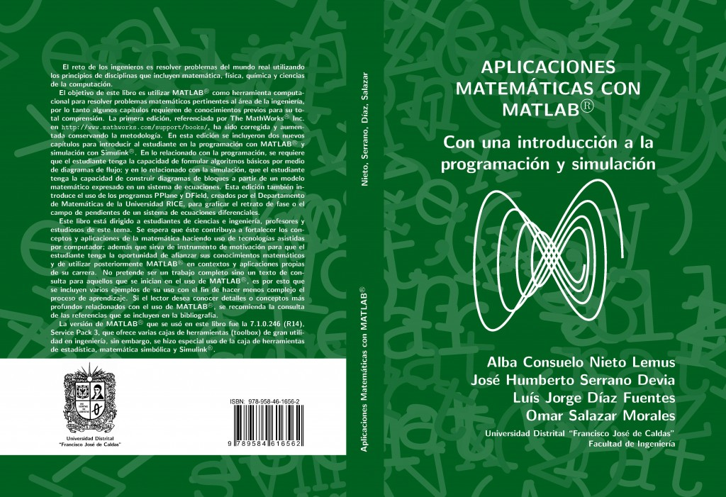 Caratula_libro_MATLAB
