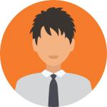 Charlas: Experiencias de Emprendimiento y Empresarialidad
