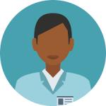 Team Teaching: Experiencias de Emprendimiento y Empresarialidad
