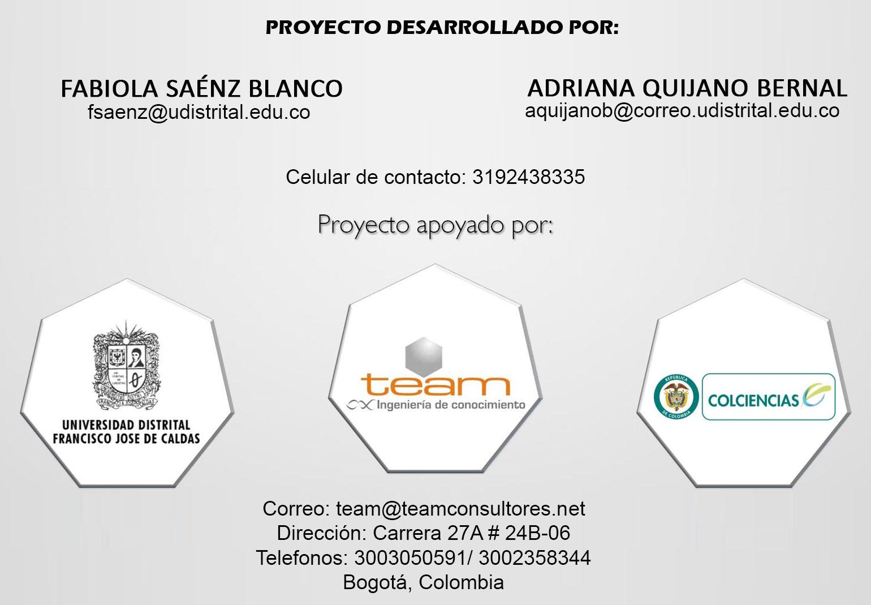 proyecto apoyado2