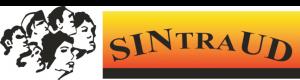 logo sintraud