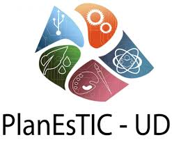 planEstic