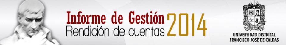 cropped-cabezote_rendicion.jpg