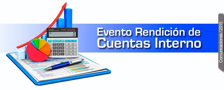 evento_rendicion