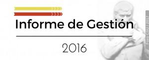 INFORME-GESTIÓN-2016