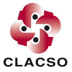 1 - clacso