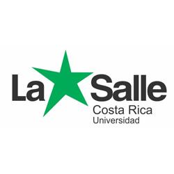 6 - U LaSalle costa rica