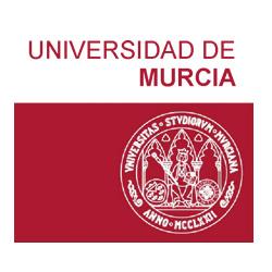 6 - U Murcia
