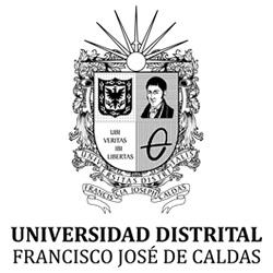 6 - U distrital