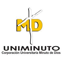 6 - U minuto de dios
