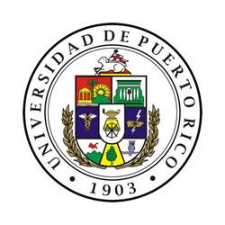 6 - U puerto rico