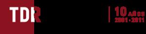logo_tdr_10a