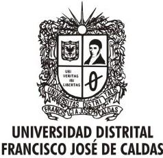 universidad-distrital-logo_0