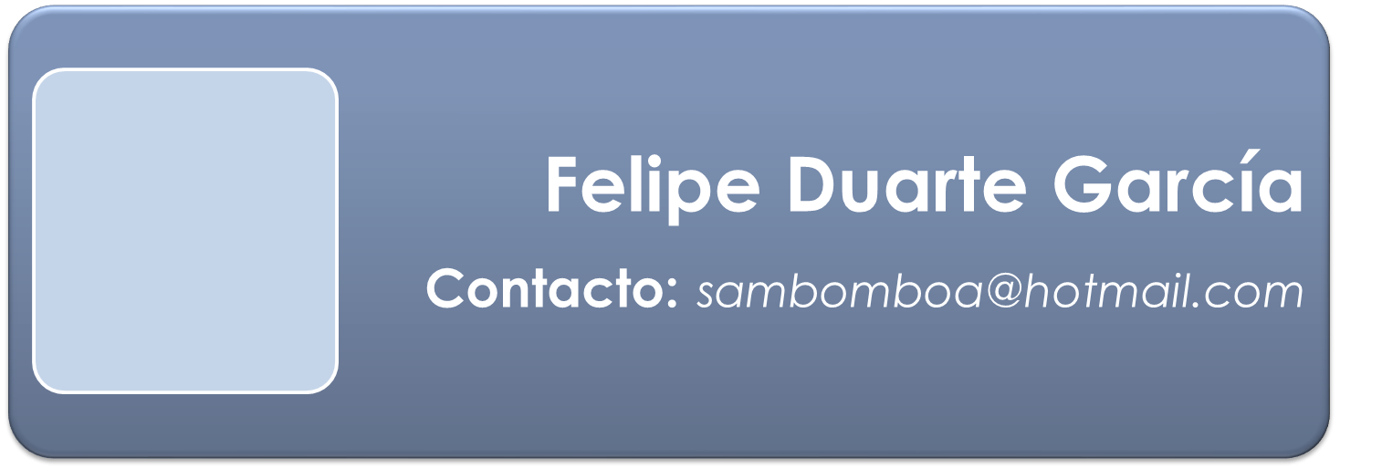 Felipe Duarte