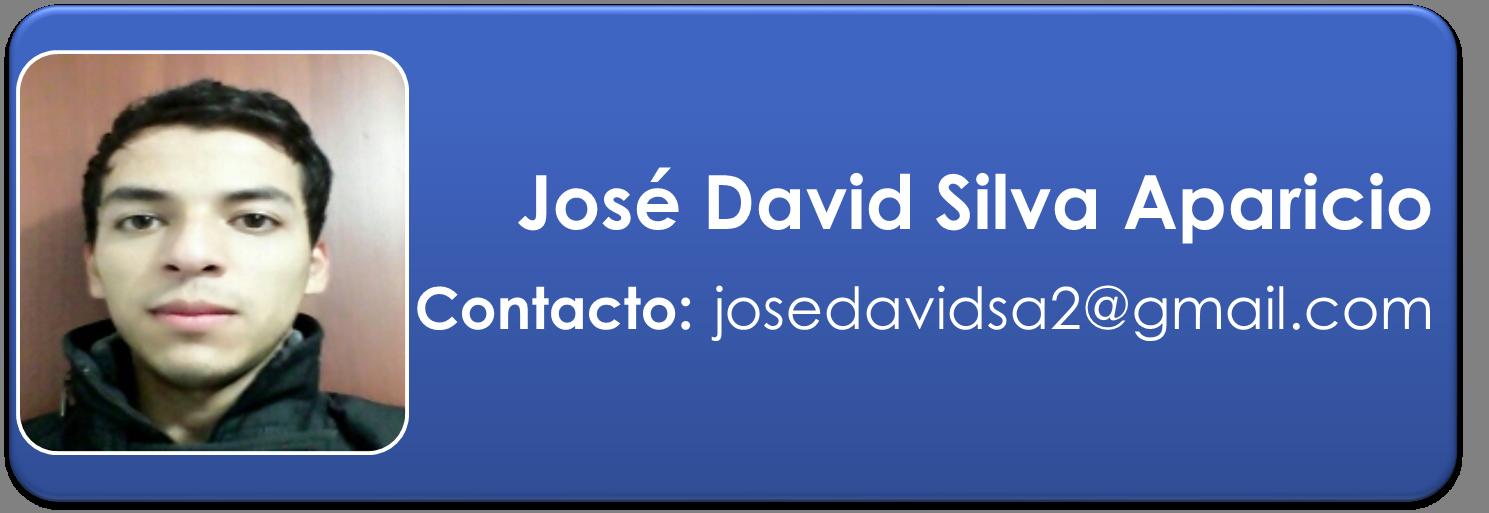José David Silva