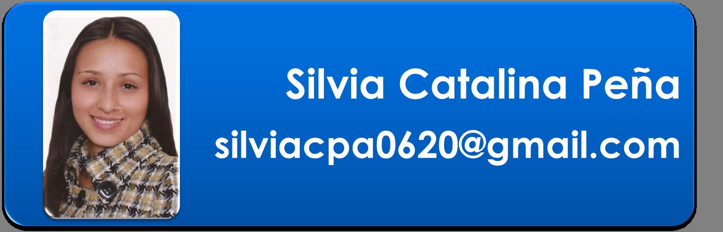 Silvia Peña