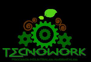 Logotipo Tecnowork