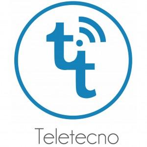 LogoFinalTeletecno-01