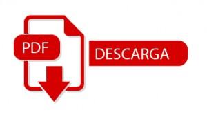 ICONOS DESCARGA-01